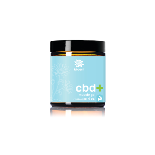 Wholesale CBD Isolate